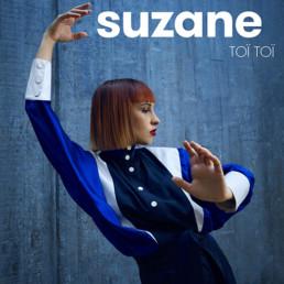 Suzane Lille